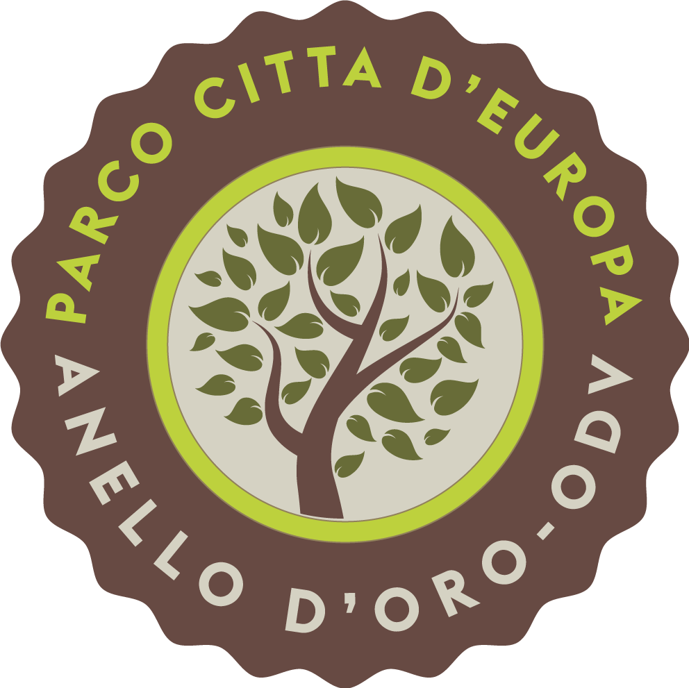 Parco Città D'Europa